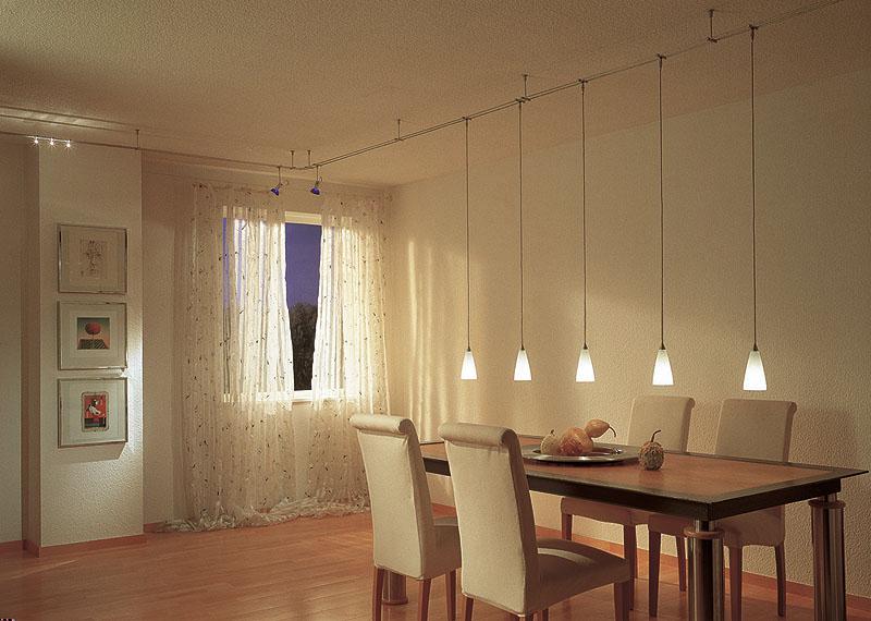 Elektrotechnik Brodesser Licht Design Much Zum Kochen Essen