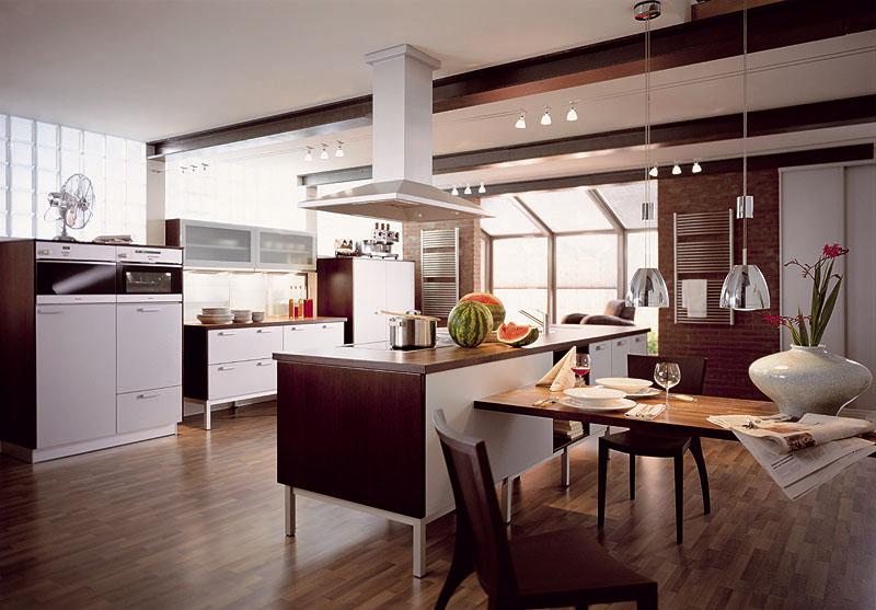 elektrotechnik brodesser licht design much zum kochen essen. Black Bedroom Furniture Sets. Home Design Ideas